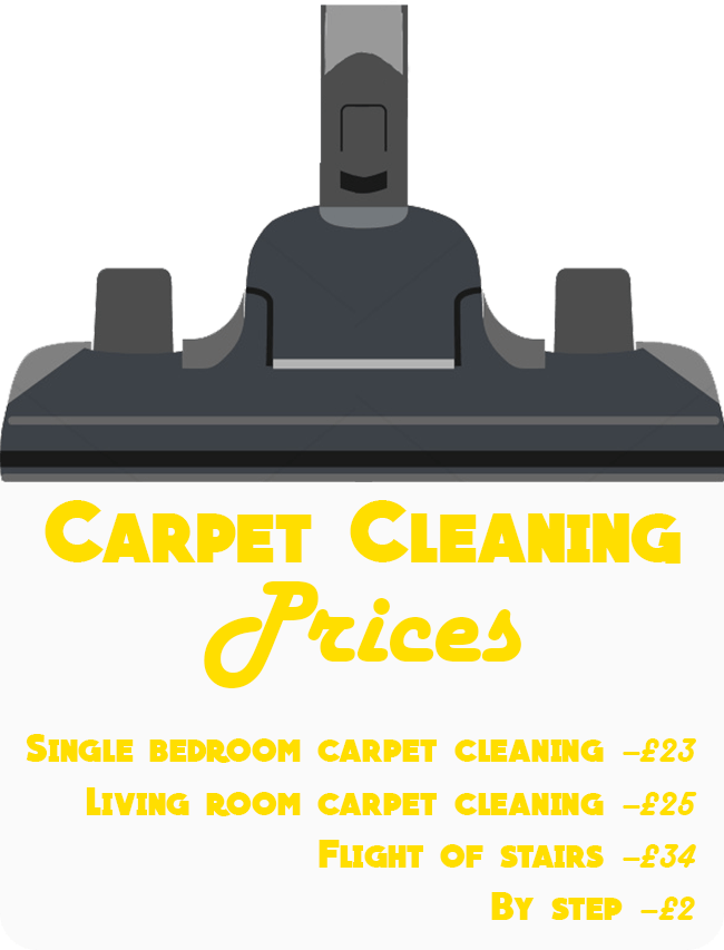 carpet-cleaning-prices-650x852