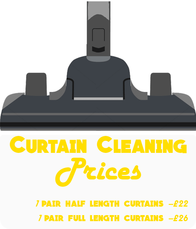 curtain-cleaning-prices-650x852