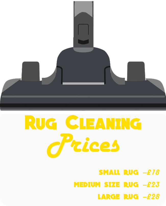 Cleaning Prices Carpet Cleaners Putney
