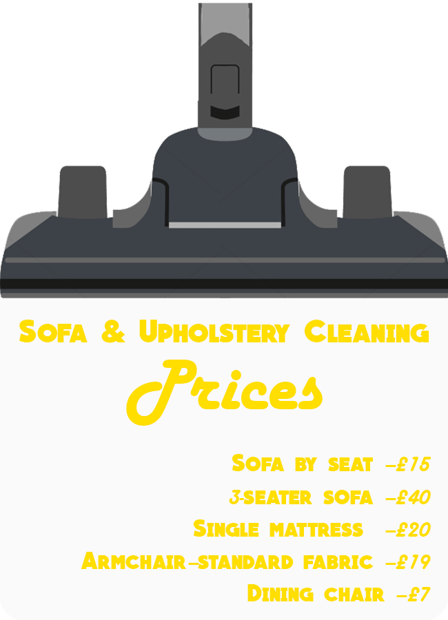 sofa-and-upholstery-cleaning-prices-650x852